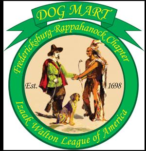 Fredericksburg Dog Mart
