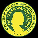 Izaak Walton League Seal